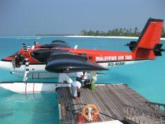 maldives-02