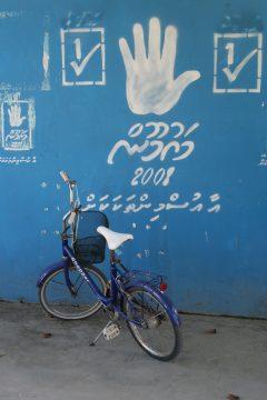 maldives-07