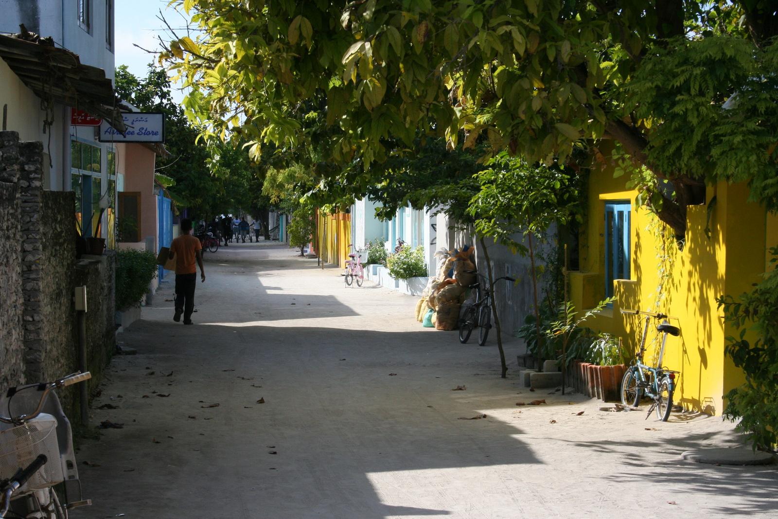 maldives-09