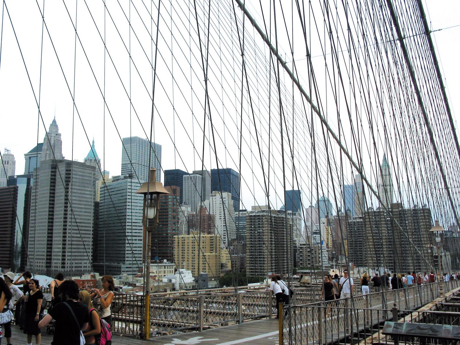 new-york-architecture-01