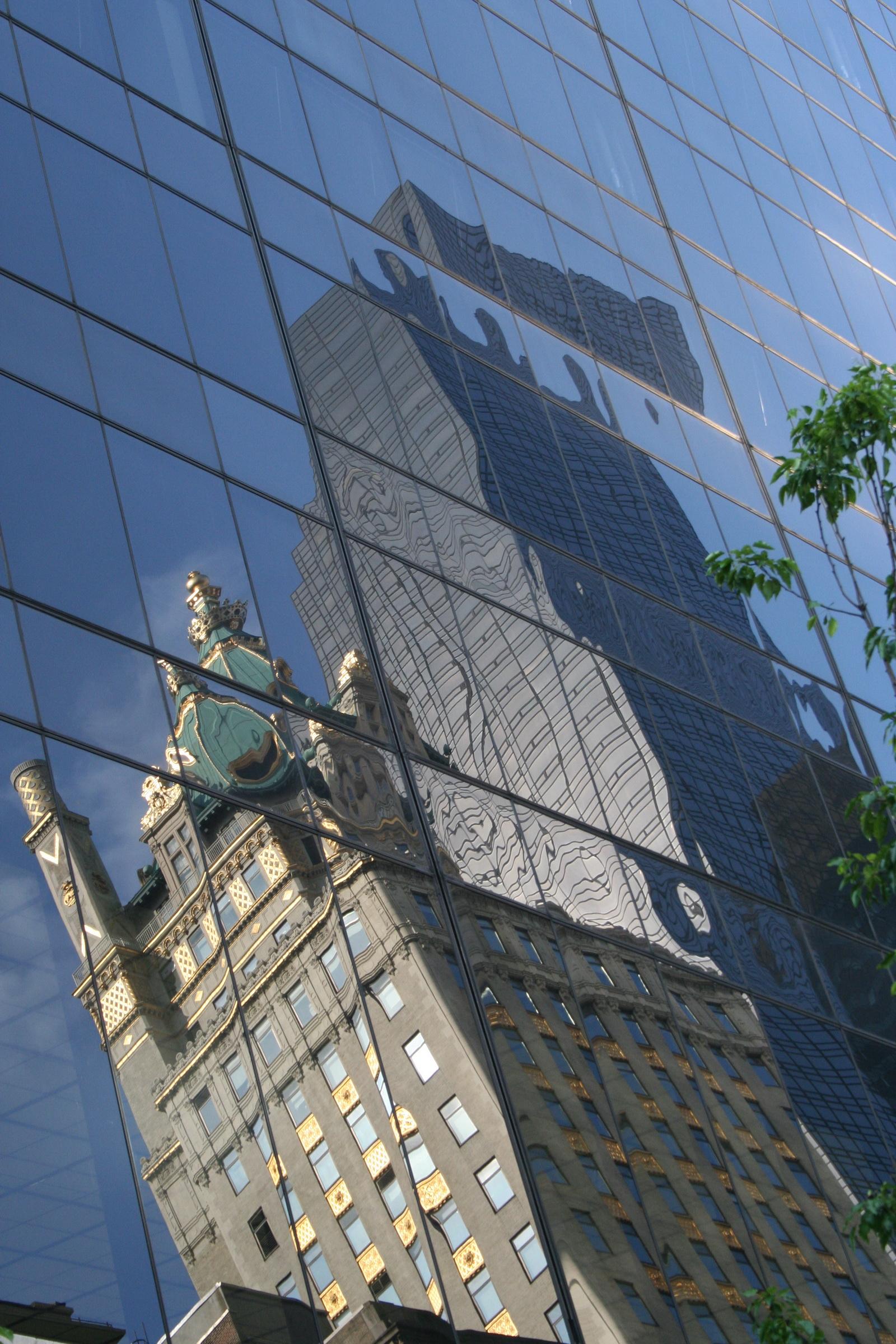 new-york-architecture-04