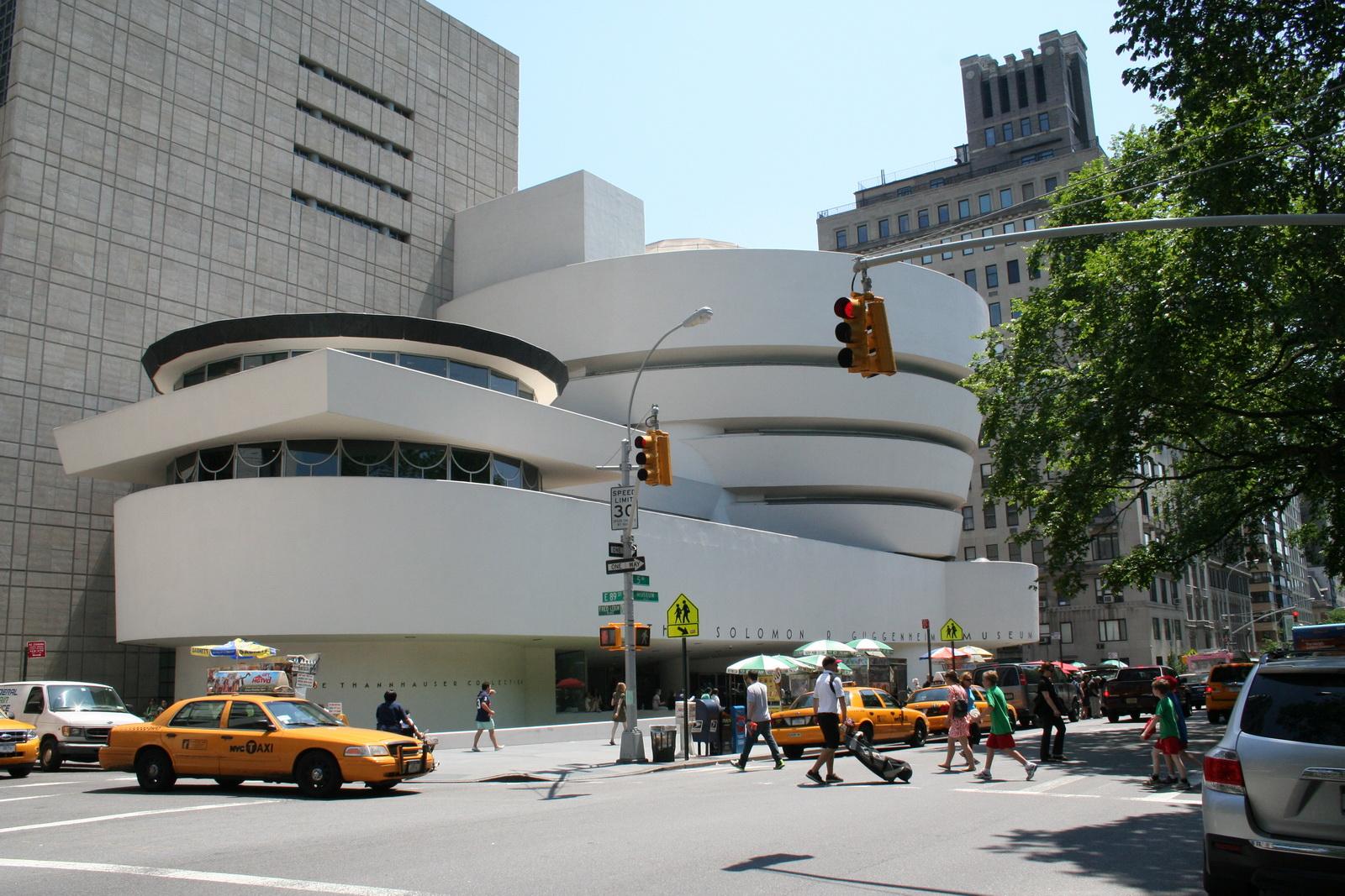 new-york-architecture-05