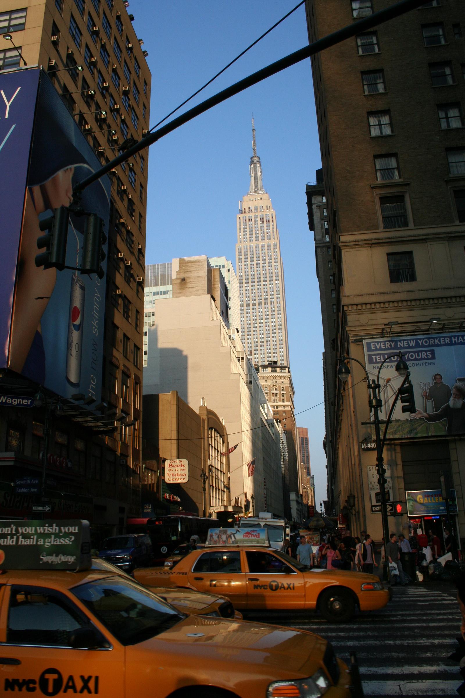 new-york-architecture-06