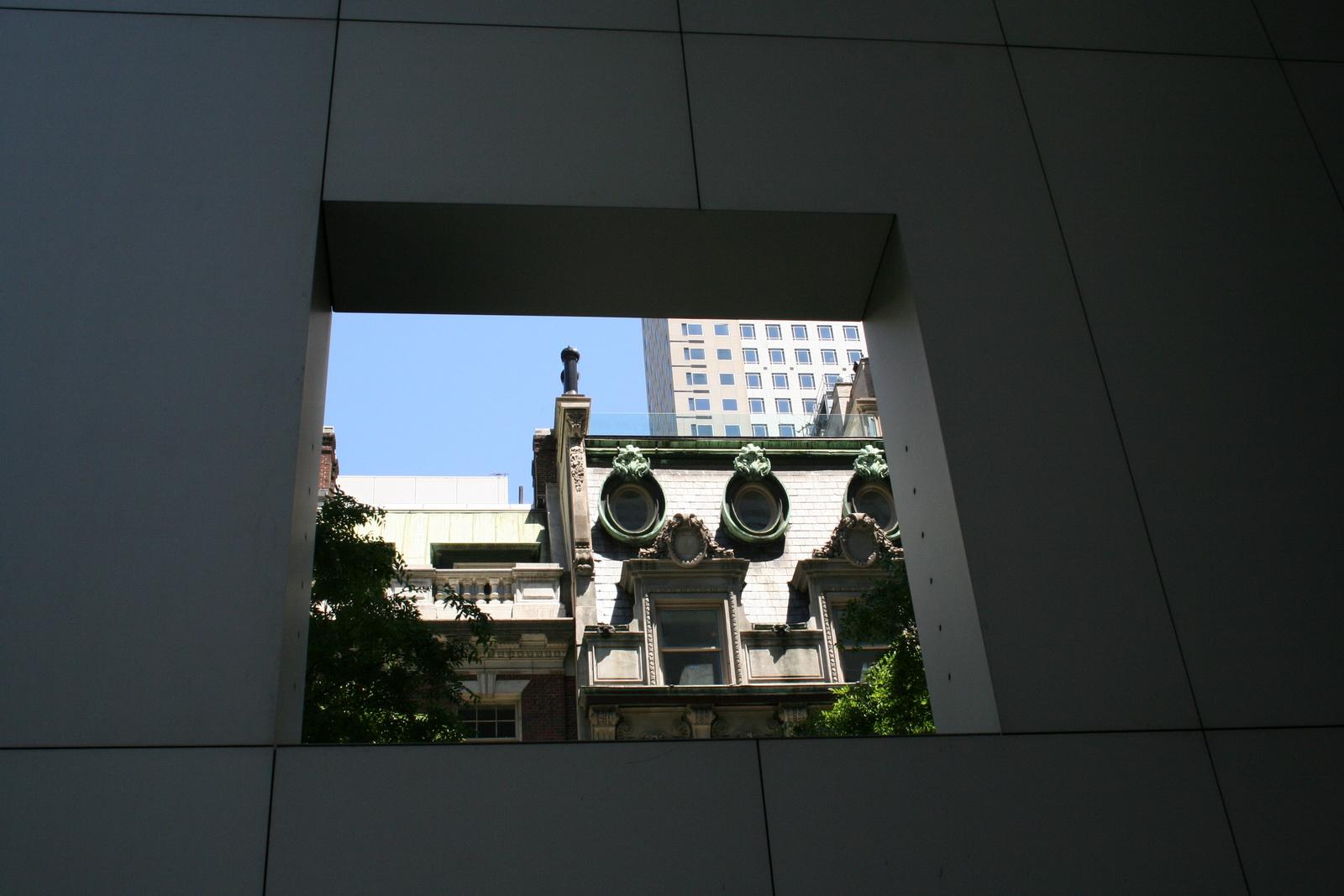 new-york-architecture-08