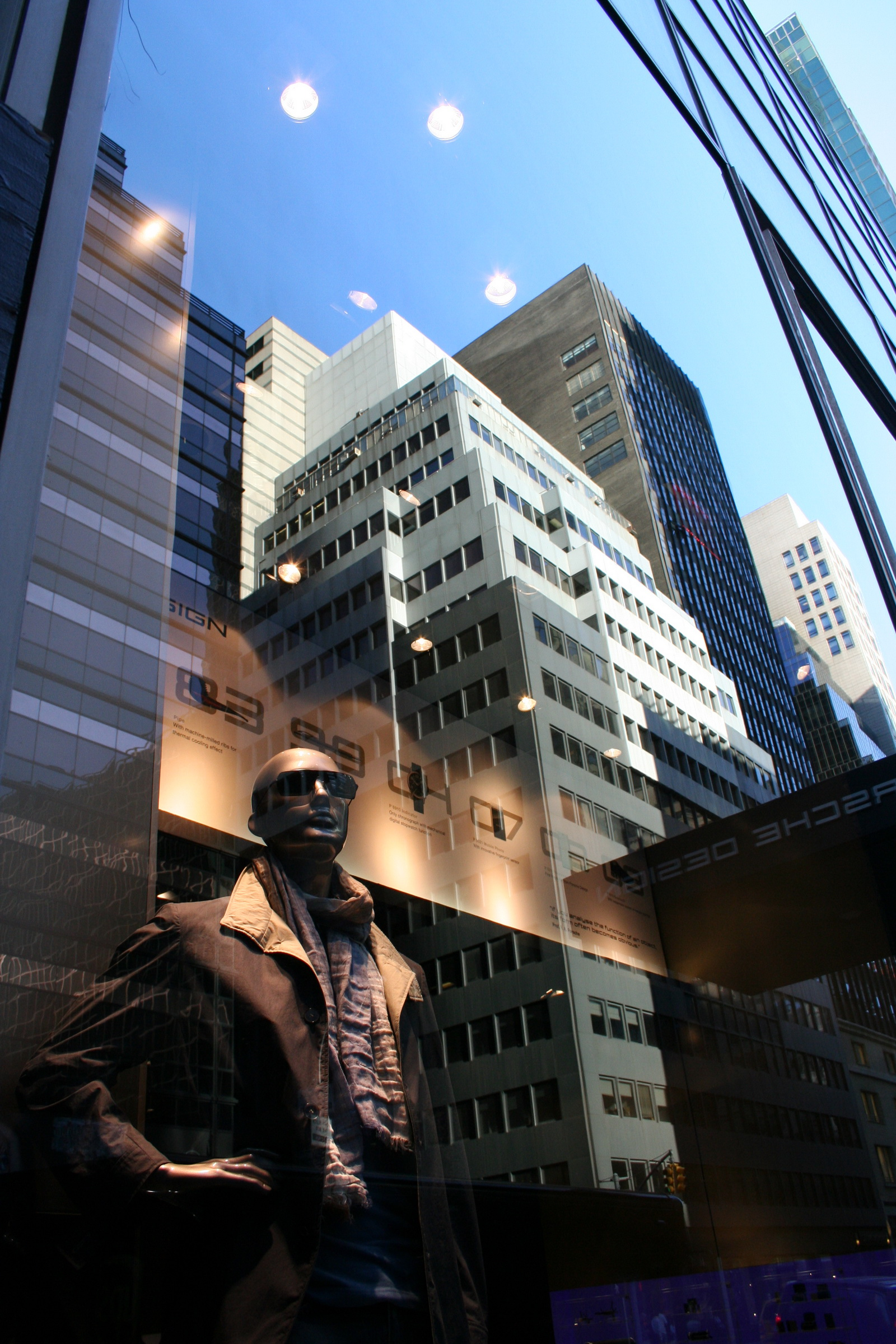 new-york-architecture-14