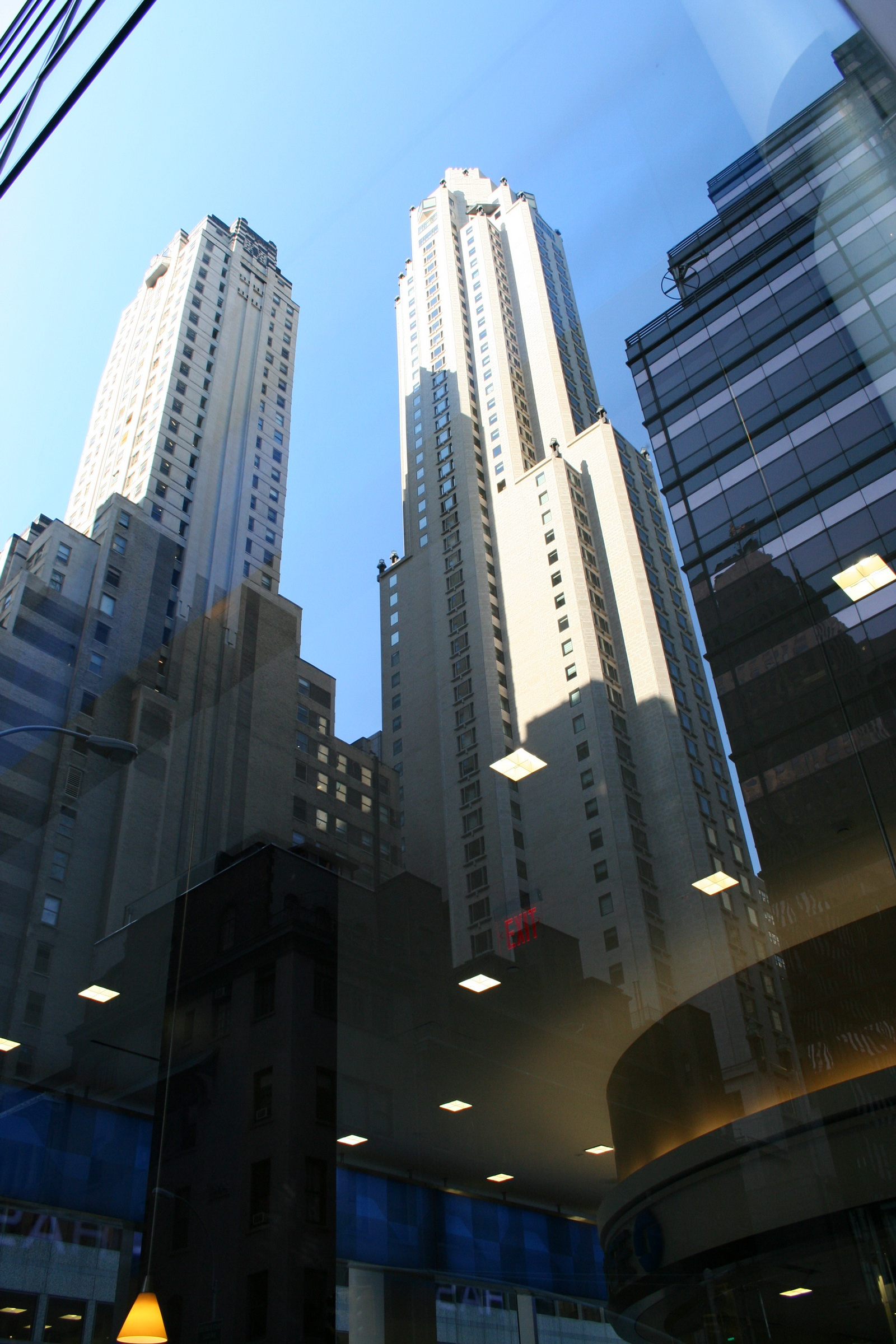 new-york-architecture-15