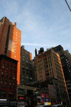 new-york-architecture-18