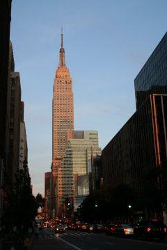 new-york-architecture-19