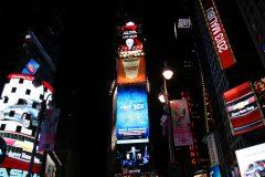 new-york-architecture-20