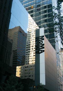 new-york-architecture-22