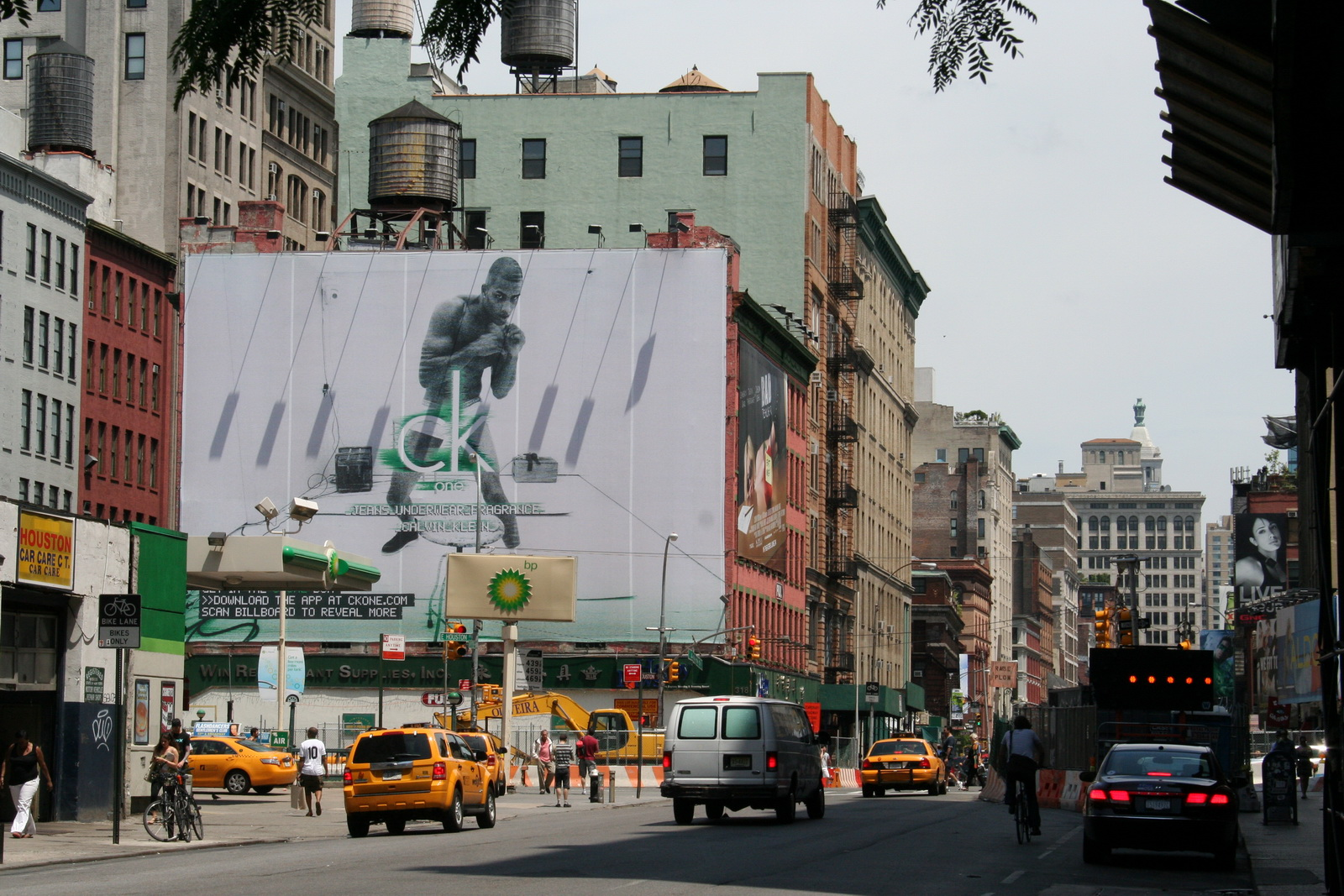 new-york-street-03
