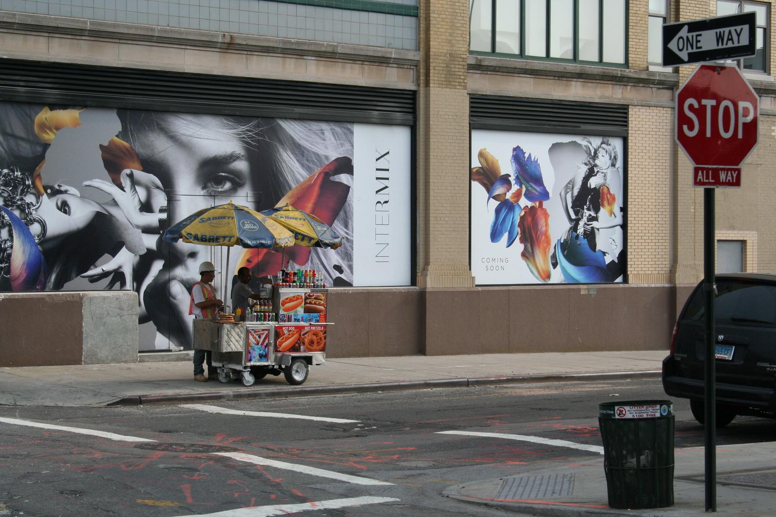 new-york-street-05