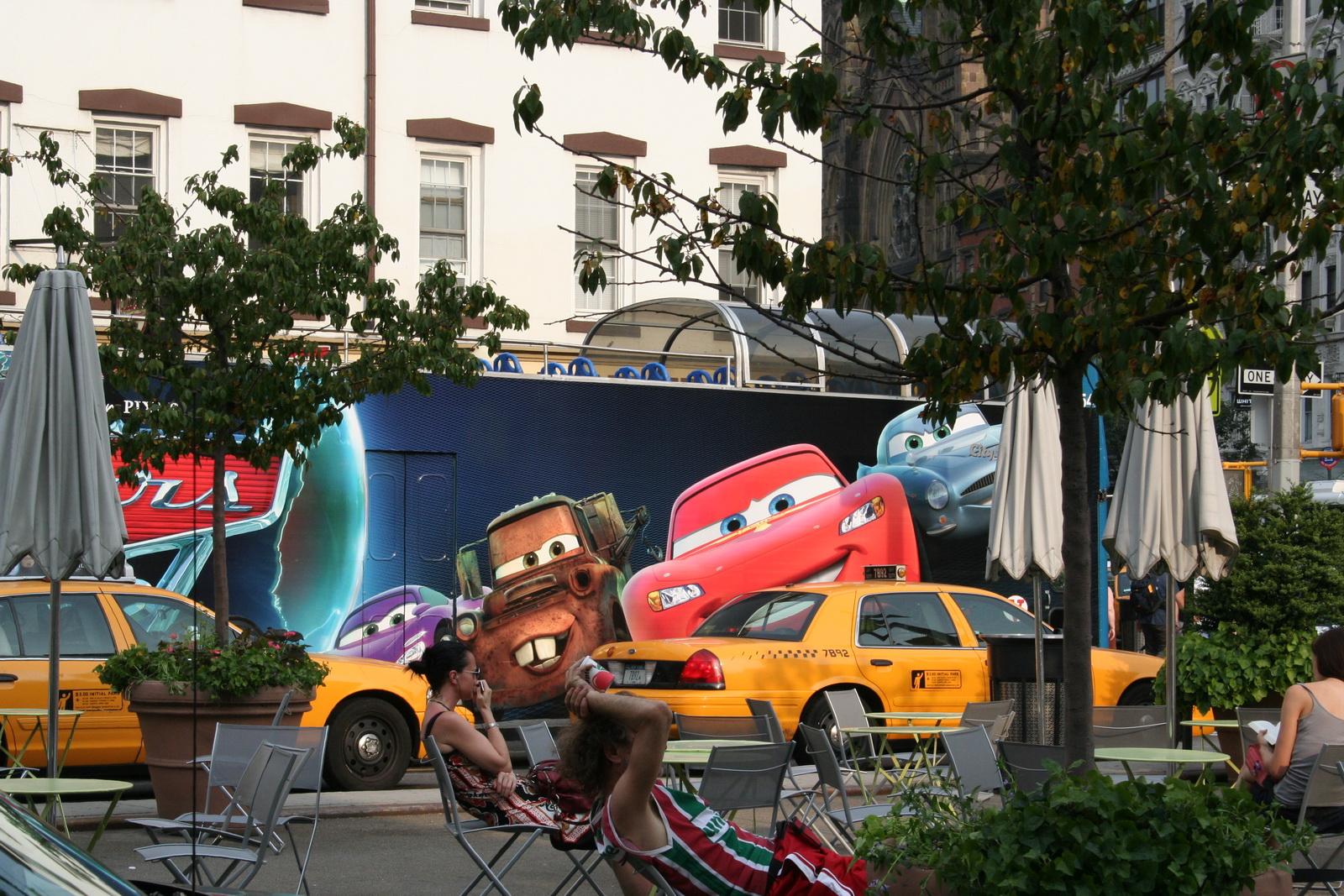 new-york-street-06