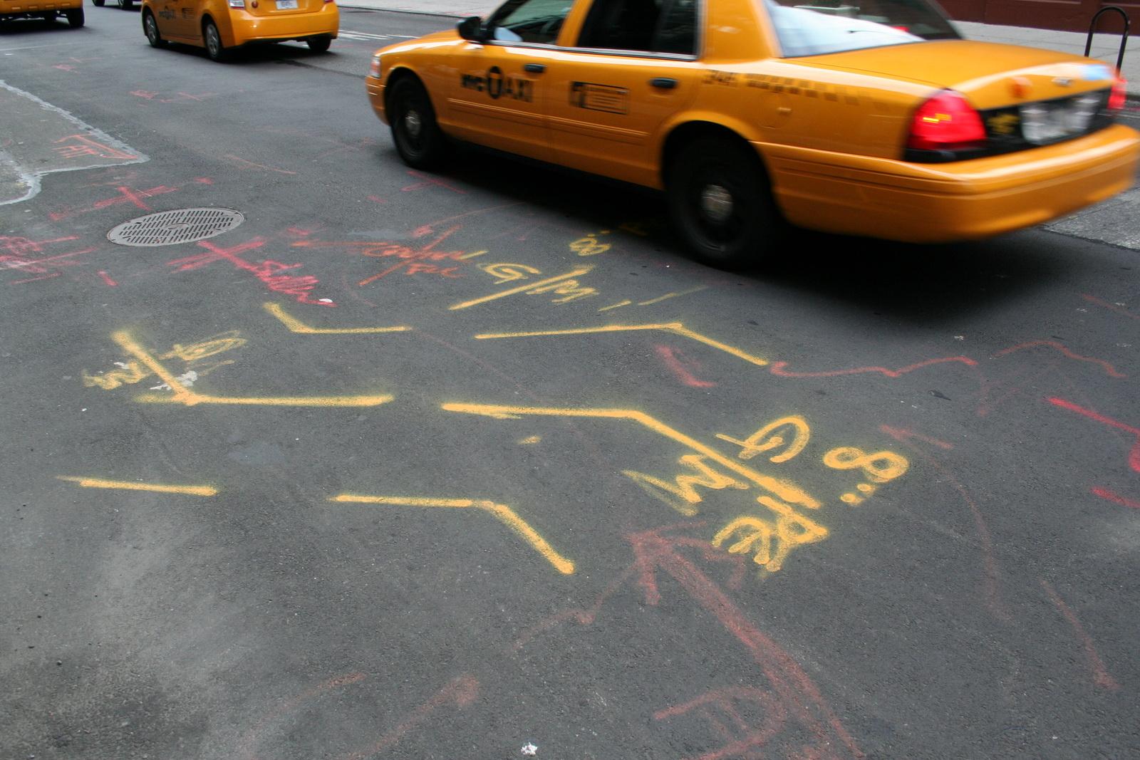 new-york-street-17