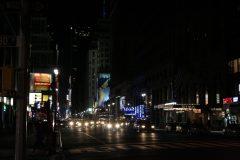 new-york-street-19