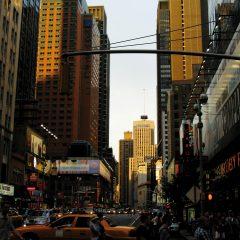 new-york-street-23