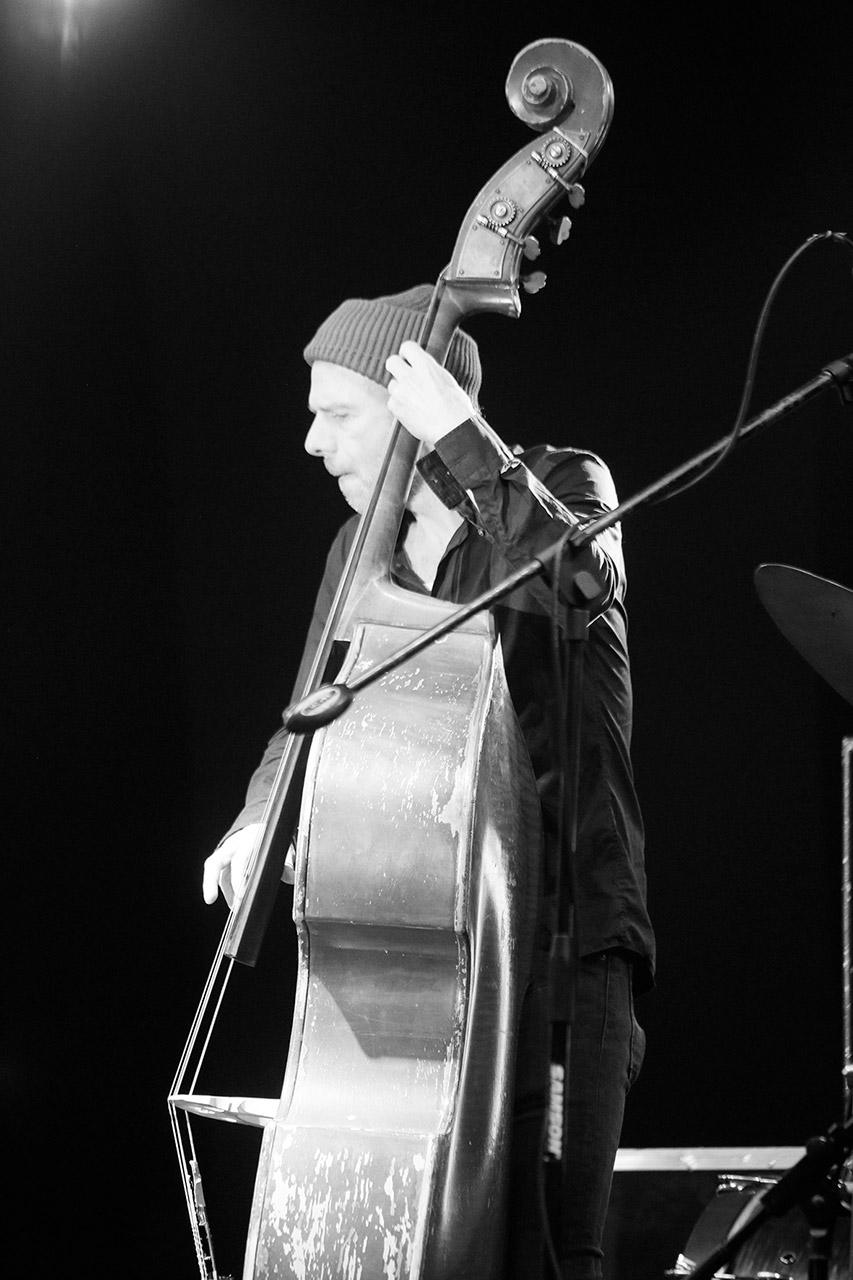 Jazz-05