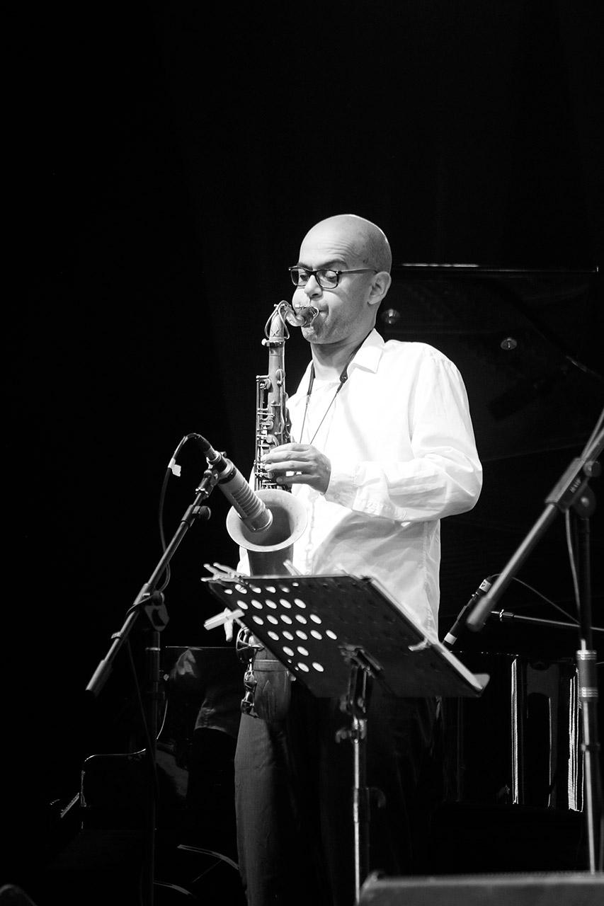 Jazz-06